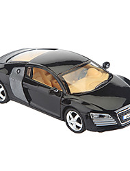 1:36 Car Model Car Vent Perfume Clip Modelling Car Air Fresher Auto Air Freshener