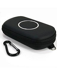 Protector Travel Carry Bag Hard Case Pouch Cover Skin Sleeve for Sony PSP GO