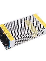 12V 20A 240W constante de tension AC / DC Alimentation à découpage Converter (110-240V à 12V)