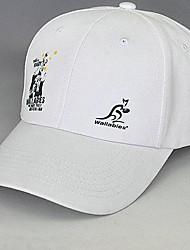 chapéu de golfe mais seco do ar exterior de unisex