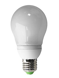 h + Lux ™ cfl a65 e27 22w 1100lm cri>80 2700k warmweiß Leuchtmittel (AC220-240V)