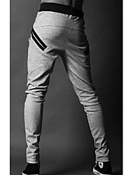 Gasi Fashion Fresh Sport Pants