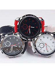 Jisimi Casual Business Elegant Watches