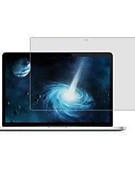 "Protector de pantalla anti-huella digital talos MacBook Air de 11.6 ""macbook air"