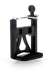The Smartphone Tripod Mount & Camera Tripod Stand Holder