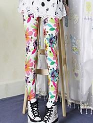 Women's Fashion Sexy Printing Legging