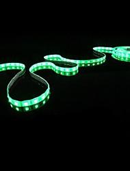 5M 300LEDS 5050 Waterproof Led Strip Lights(12V/60LED/M)