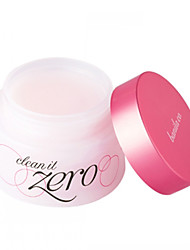 [banila co] Clean It Zero 100ml