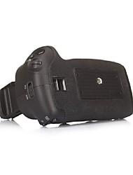 Leise bg-E11 battery grip per Canon 5D3 5dmark 5diii iii