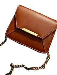 WM Fashion Envelop Bag