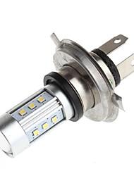 Диоиды - Головной свет (6000K Высокая мощность)