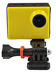 HD1080P Waterproof Sport Camera/DV/Automobile Data Recorder