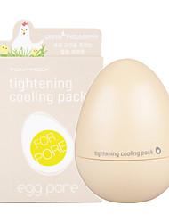 [Tonymoly] poro huevo apretando refrigeración paquete 30g