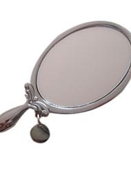 1pcs espelho comestic bonito