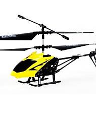 совершенно новые 3 канала удаленного управления вертолетом