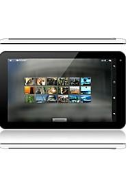 appson® am1006 10.1 '' android 4.2 3g de la tableta del teléfono (de cuatro núcleos, 8gb 1gb ram rom, de doble cámara, wifi, gps, bluetooth)