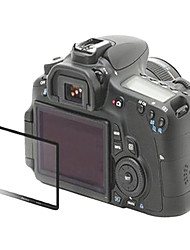 YE Professional LCD Screen Protector for Canon G11 G12