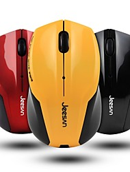 Dare-u G909 2.4GHz Wireless 1000DPI 3 Buttons Gaming Mouse with Nano Receiver