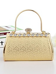 Women's Gorgeous dress bag evening bag bride bag handbag