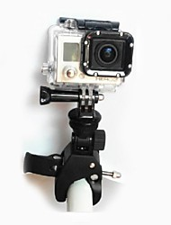 YuanBoTong   Bike Mount with Tripod Adaptor for Gopro Hero3+/3/2/1