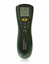MASTECH ms6520b бесконтактный инфракрасные термометры / температура испытания / -20 ~ 500 / D: S = 10: 1