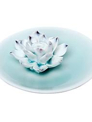 terracotta fich® diffusori loto aromaterapia