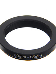 Eoscn Conversion Ring 30mm to 25mm
