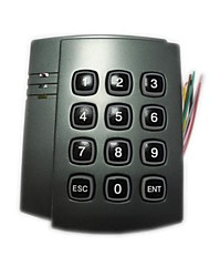 2014 Hot ID Card Single Door Access Control System with Digital Keypad PY-AC116