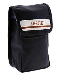 sac (s) de toile de SAFROTTO - noir
