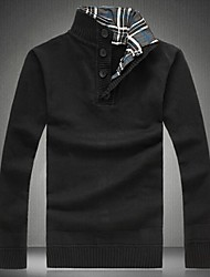 Men's Fashion Sweater