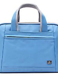 "Kingsons 10"" Female Fashion Laptop Bag Handbag"
