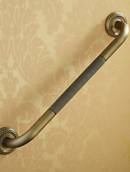 Grab Bar Brass Material ,Bathroom Accessory