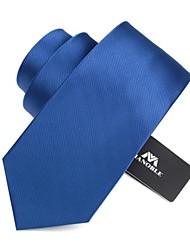 Men Casual Neck Tie , Knitwear/Polyester