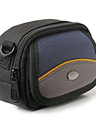 Aerfeis NB-7101 borsa custodia per fotocamera carta antipolvere