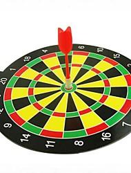 Magnetic Target Strong Magnetic Target Darts Random Color