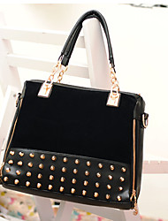 Urban Practical Casual Handbag