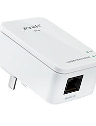 Tenda A5S Portable Mini Travel-used Through-wall Wifi Signal-amplifier