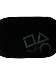 Shockproof Protective Soft Cover Case Pouch Bag Sleeve for Sony PSP GO Console