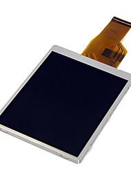 LCD-scherm voor Fujifilm J20 a100 J22
