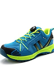TIEBAO Men's  Quick lace system Cycling Shoes More Colors available