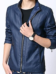 Men's Korean Style Jacket