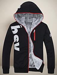 homens moda jaqueta de gxxg