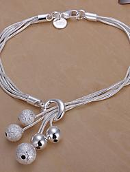 amore Frauen alle passenden Perlenarmband
