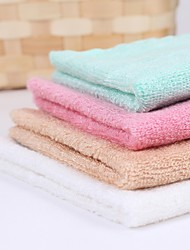Thouse®Lenzing Modal Wash Towel   100%Modal    32cm*74cm