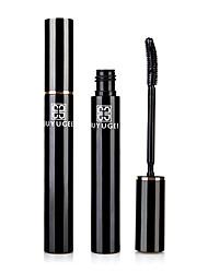 8g Dark and Thick not Dizzy Catch Waterproof Mascara 5d Grafting(High Dense)