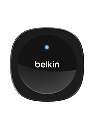 Belkin W09 Song Stream Bluetooth Music Receiver