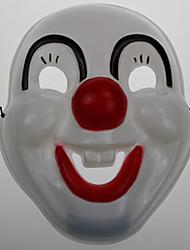 Halloween masque cosplay de mascarade