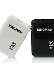 kingmax® мини водонепроницаемый USB2.0 Flash Drive 32g