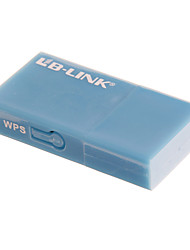 b-Link 360s mobiles Wi-Fi