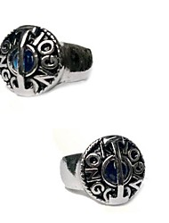Reborn! Giotto Vongola Cosplay Ring